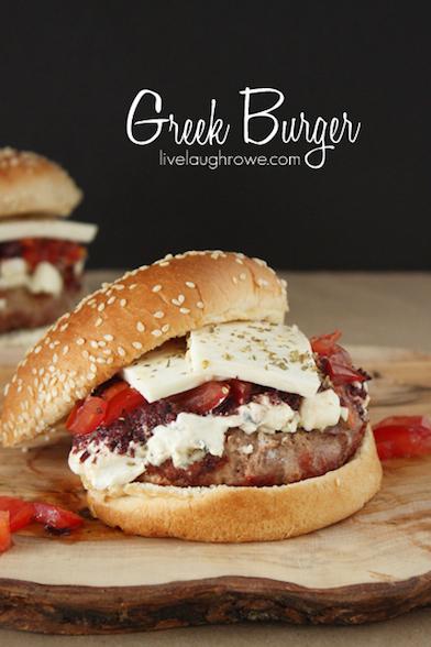 burger-grec