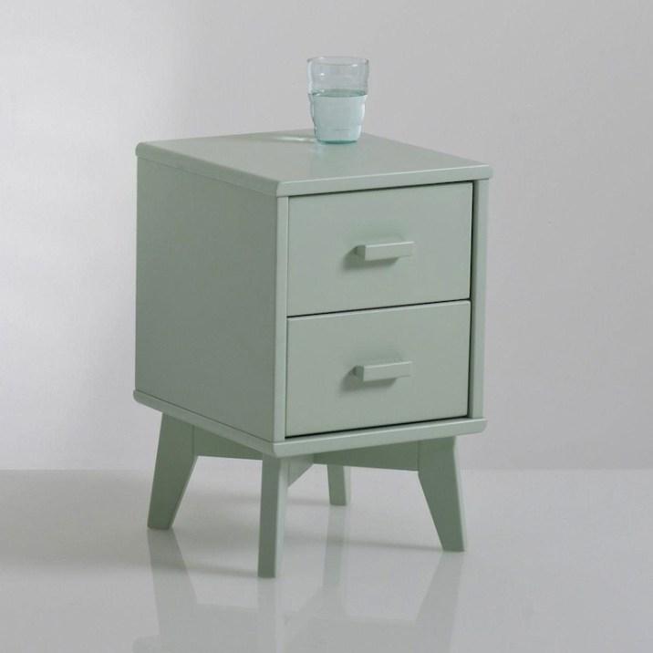 best of printemps t la redoute ampm. Black Bedroom Furniture Sets. Home Design Ideas