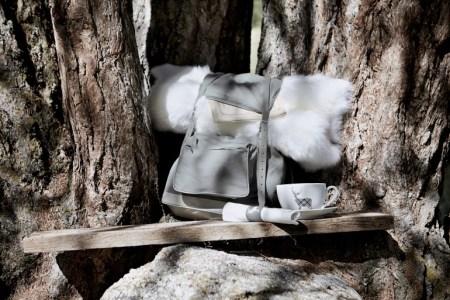 Ikea Chalet /Hellø Blogzine