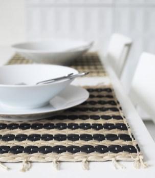 Ikea Nipprig / Hëllø Blogzine