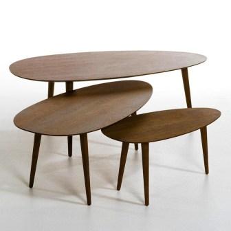 Table Basse Flashback Ampm
