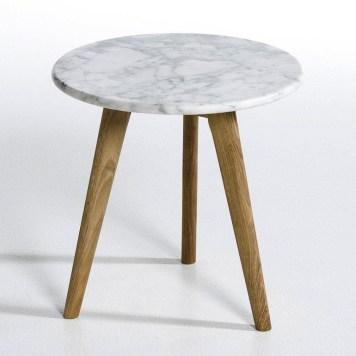 Table Marbre Ampm