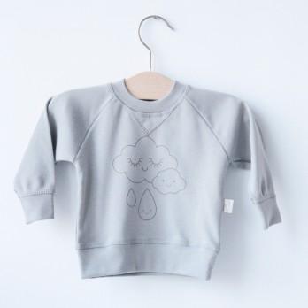 Vêtements bio pour enfants // Hëllø Blogzine www.hello-hello.fr