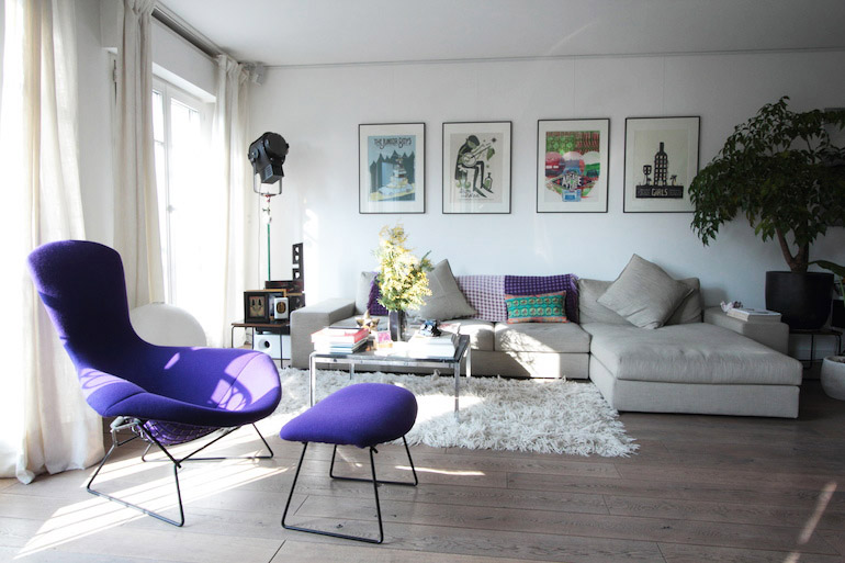 Home-Tour-parisian-apartment-Lauren-OK-Kennedy-0803