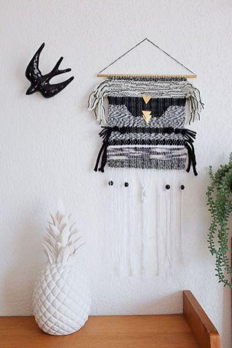 tissage-moderne-scandinave-weaving-2