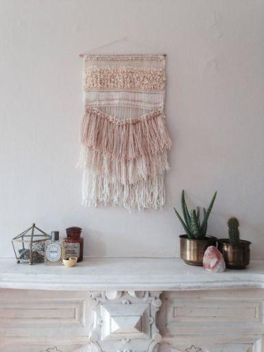 tissage-moderne-scandinave-weaving-8