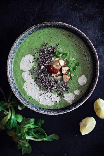 chia-soupe-brocolis