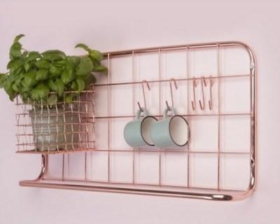 etagere-cuisine-accroche-torchons-en-metal-present-time-open-grid