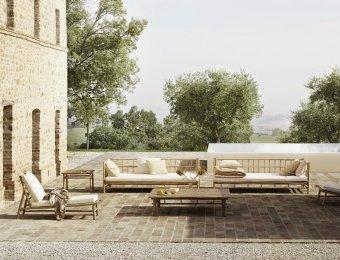 15 assises outdoor pour chiller avec style // Hellø Blogzine blog deco & lifestyle www.hello-hello.fr