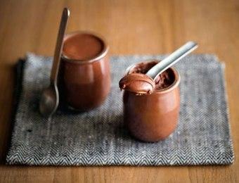 mousse-chocolat
