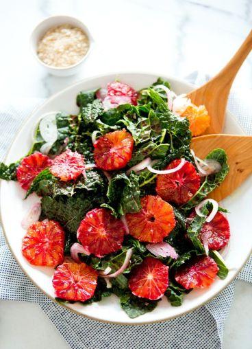 salade-kale-pamplemousse