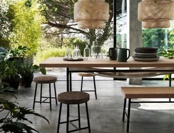 Ikea- SINNERLIG- Ilse Crawford