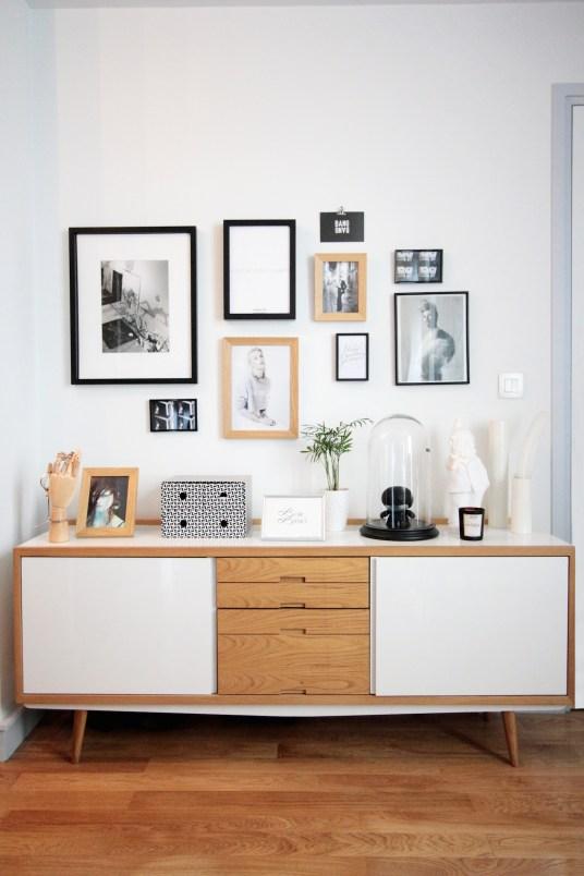 appartement-parisien-mademoiselle-pierre