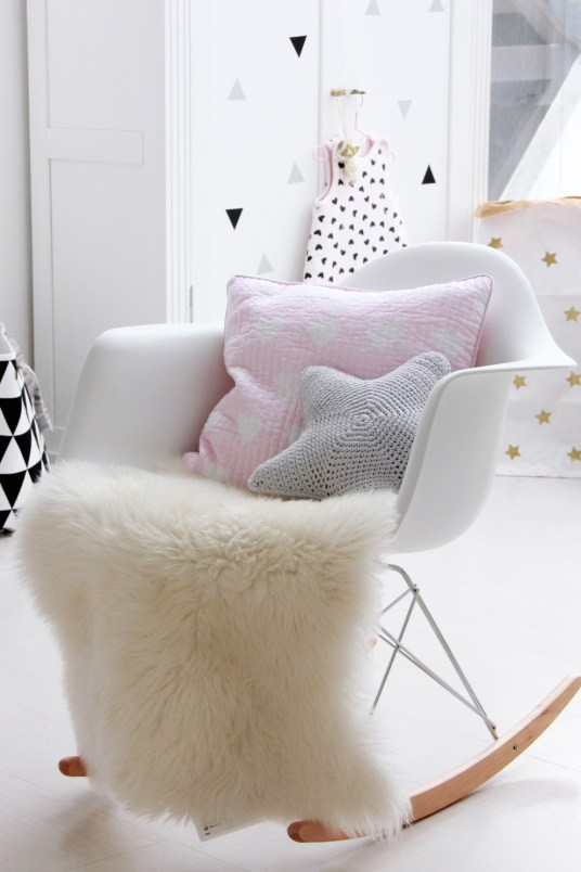 chambre-bebe-scandinave-shabby-chic-4