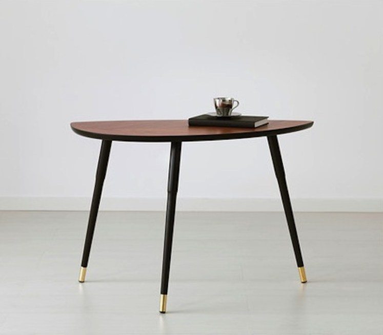 Lovbacken Table d'appoint Ikea