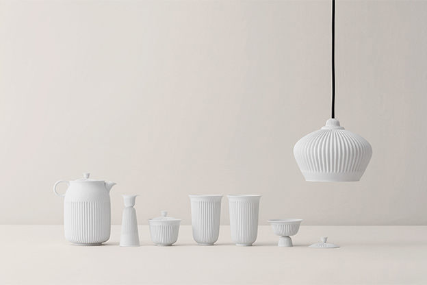 lyngby-service-the-porcelaine-2