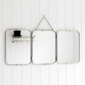 best of les pi ces vintage chiner h ll blogzine. Black Bedroom Furniture Sets. Home Design Ideas