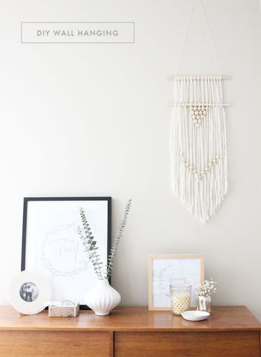 suspension-murale-macrame-2