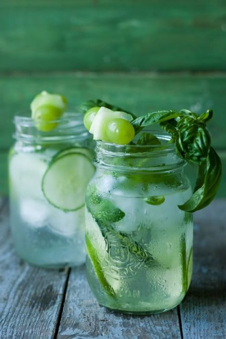 eau-infusee-aromatisee-citron-basilic-concombre