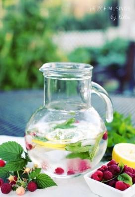 eau-infusee-aromatisee-citron-framboise