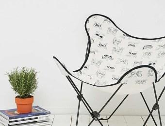 fauteuil-papillon-urban