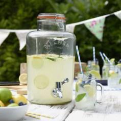 fontaine-limonade-decoclico