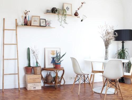 home-tour-appartement-parisien-vert-plantes-solene