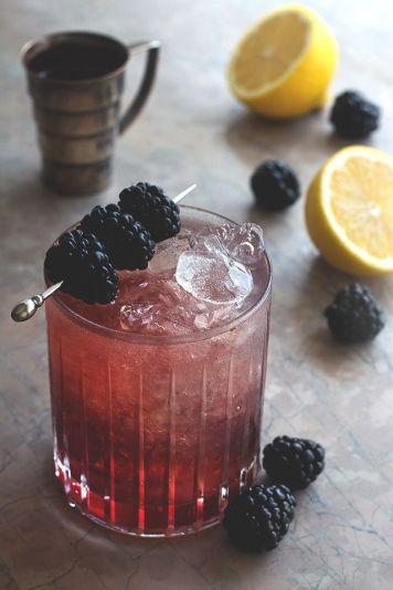 inspiration-cocktails