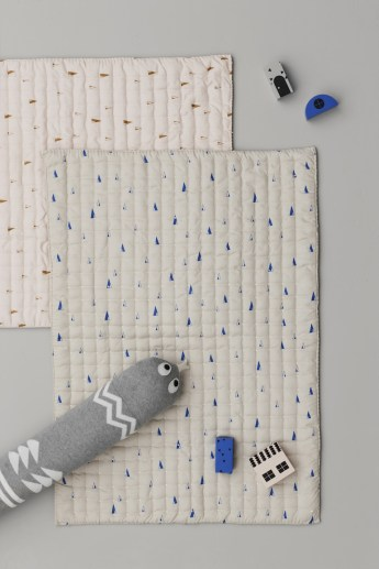 KIDS_Ferm_living_textile