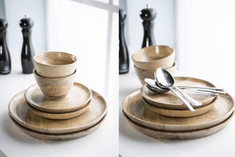 assiettes-bois-manguier-decoclio