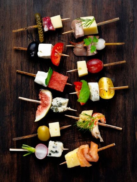 brochettes-fruits-legumes