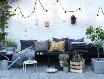 coin-cosy-jardin