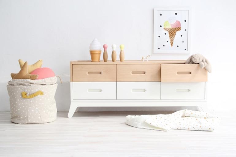 meuble-bas-chambre-enfant-blanc-bois-nobodinoz