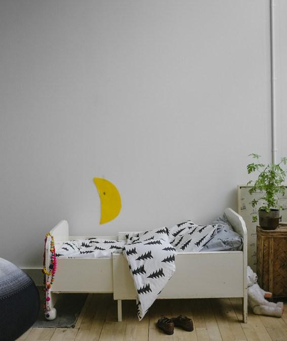 set-de-lit-enfant-sapins-noirs-fine-little-day