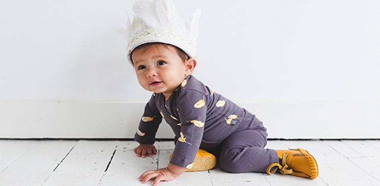 bébé noeser coton bio