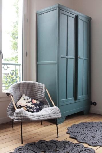 armoire-parisienne-retour-chine