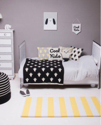 fanion-woouf-kids-room
