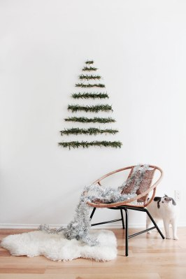 almost-makes-perfect-diy-idee-alternative-sapin
