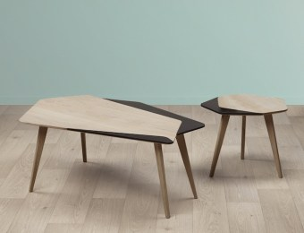 table flo julie gaillard dasras made in france