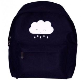 backpack-cloud