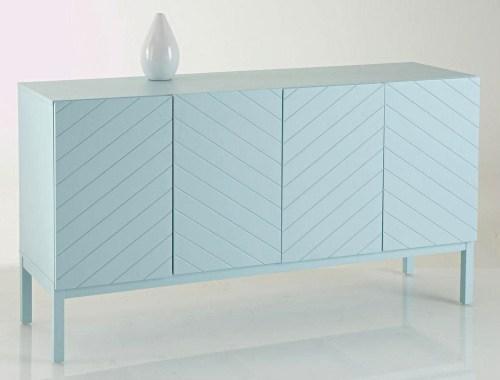 une boutique en ligne de d co scandinave etoile company. Black Bedroom Furniture Sets. Home Design Ideas