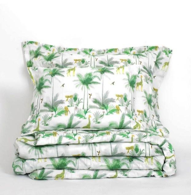 ambiance carioca h ll blogzine. Black Bedroom Furniture Sets. Home Design Ideas
