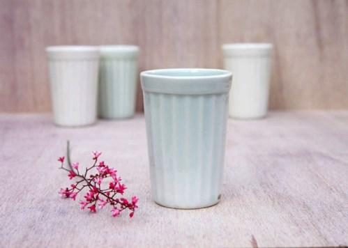 ceramique baskakova / Hëllø Blogzine - www.hello-hello.fr