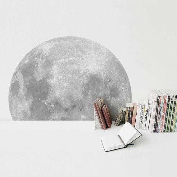 Moon Trend // Hëllø Blogzine www.hello-hello.fr