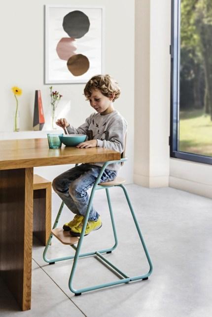 charlie crane le design fran ais pour les tout petits. Black Bedroom Furniture Sets. Home Design Ideas
