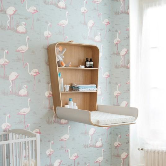NOGA table langer design Charlie Crane / - www.hello-hello.fr Hëllø Blogzine