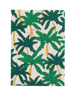 tendance mode jungle enfant
