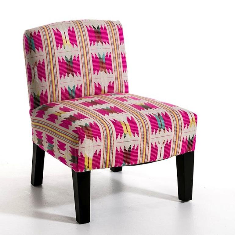 maison du monde fauteuil suspendu with maison du monde fauteuil suspendu top fauteuille oeuf. Black Bedroom Furniture Sets. Home Design Ideas