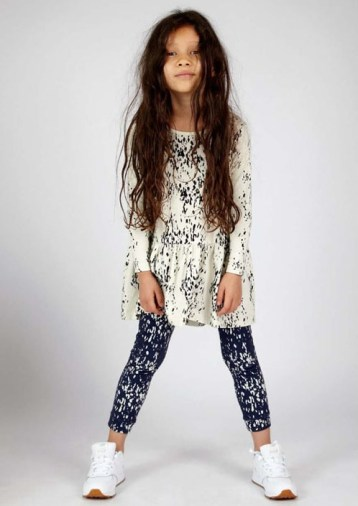 Mad About Mini Kidsstyle- Hëllø Blogzine / www.hello-hello.fr