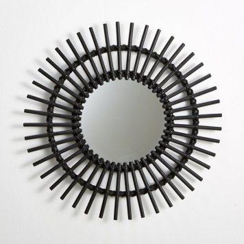 redoute int rieurs nos coups de coeur pour ce printemps h ll blogzine. Black Bedroom Furniture Sets. Home Design Ideas